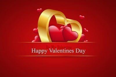 Mensajes De San Valentin Para Facebook