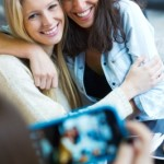 descargar mensajes para tu mejor amiga,mensajes bonitos para tu mejor amiga,descargar frases bonitas para tu mejor amiga,descargar mensajes para tu mejor amiga