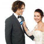 descargar mensajes por boda para tu amiga, nuevas palabras por boda para tu amiga