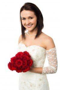 descargar mensajes por boda para tu hija, nuevas palabras por boda para tu hija