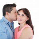 descargar mensajes de amor para mi esposa, nuevas palabras de amor para mi esposa