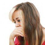 descargar mensajes de tristeza, nuevas palabras de tristeza
