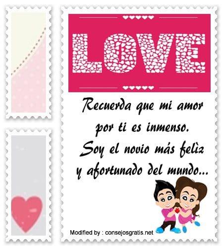 tarjetas de amor para enviar por whatsapp a mi enamorada,tarjetas de amor para enviar por whatsapp a mi esposa