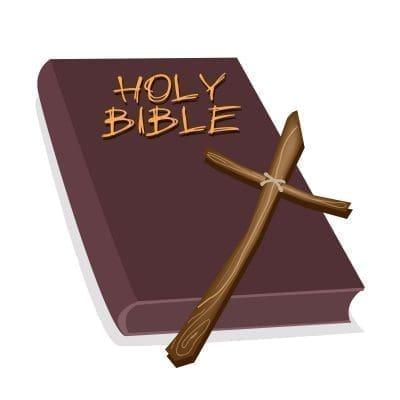 Enviar Lindos Mensajes Cristianos Para Tu Novio