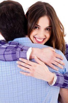 Mensajes De Amor Para Tu Esposa
