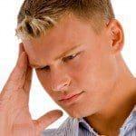 descargar mensajes de ánimo para tu amigo deprimido, nuevas palabras de ánimo para tu amigo deprimido