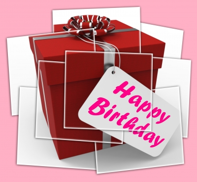 Buscar Mensajes De Cumpleaños Para Mi Abuela
