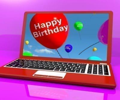 Mensajes De Cumpleaños Para Tu Hermano