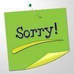 descargar mensajes de perdón para mi amiga, nuevas palabras de perdón para mi amiga