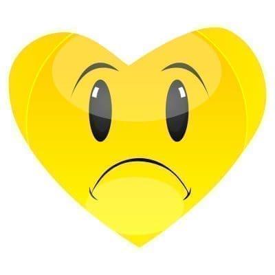 Reflexiones Sobre El Amor Y La Tristeza | Frases de desamor