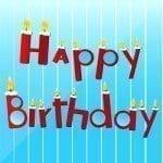 descargar mensajes de cumpleaños para tu amigo, nuevas palabras de cumpleaños para tu amigo