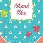 frases para agradecer a mi amigo por su apoyo,palabras de agradecimiento para mi amigo