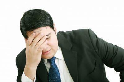 Frases para evitar el estrés