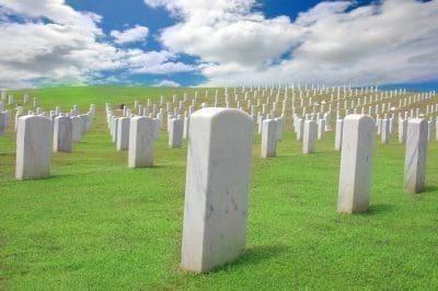 Frases y Recordatorios Para Un Padre Fallecido