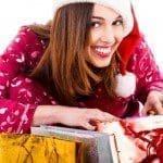 descargar mensajes de Navidad para mi familia, nuevas palabras de Navidad para mi familia