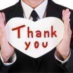 descargar mensajes de gratitud para tu jefe, nuevas palabras de gratitud para tu jefe