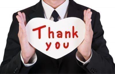 Enviar Mensajes De Gratitud Para Tu Jefe