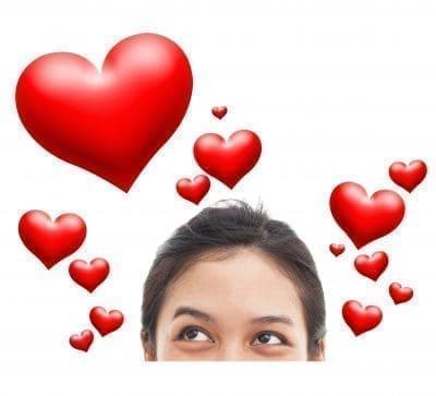 Lindos Mensajes Para Reflexionar Sobre El Amor | Palabras De Amor