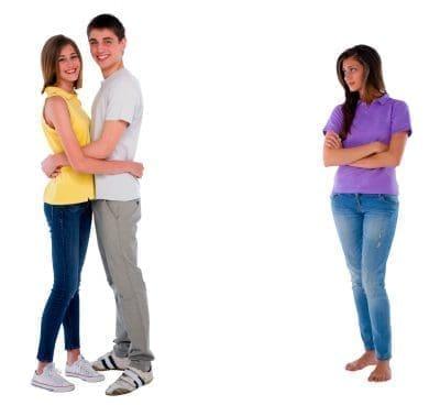 Nuevos Mensajes Para Terminar Relación Por Infidelidad
