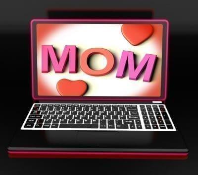 Buscar Frases Por El Día De La Madre Para Facebook   Mensajes Por El Día De La Madre
