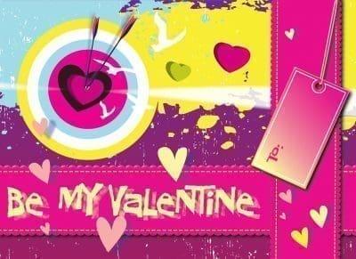 Buscar mensajes por el dia del amor |Frases de San Valentín