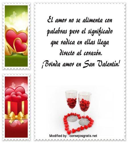 bonitas dedicatorias del dia del amor y la amistad para facebook,tarjetas del dia del amor y la amistad para facebook
