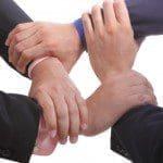 descargar mensajes cristianos sobre la amistad, nuevas palabras cristianas sobre la amistad