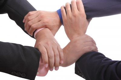 Buscar Mensajes Cristianos Sobre La Amistad | Pensamientos Para Misa Amigos