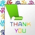 descargar mensajes de agradecimiento por los agasajos de cumpleaños, nuevas palabras de agradecimiento por los agasajos de cumpleaños