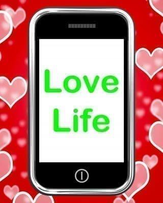 Buscar Mensajes Positivos Sobre La Vida Y El Amor