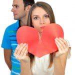 textos de aliento para una ruptura amorosa,sms de aliento para superar un desamor