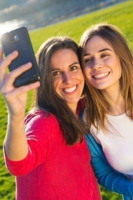 Enviar Mensajes De Amistad Para Mi Mejor Amiga | San Valentin