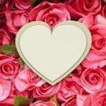 romanticas frases para mi amor que se va de viaje,dulces palabras para mi pareja que se va de viaje