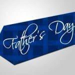 frases para saludar por el dia de Padre,textos gratis de saludos por el dia de Padre
