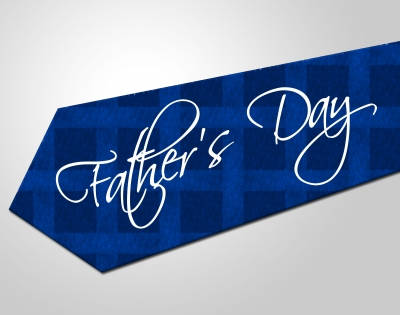 Tiernos saludos por el día de padre con imágenes