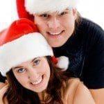descargar mensajes de Navidad para mi novio, nuevas palabras de Navidad para mi novio