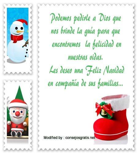 descargar frases bonitas con imàgenes de felìz Navidad , descargar frases con imàgenes de felìz Navidad