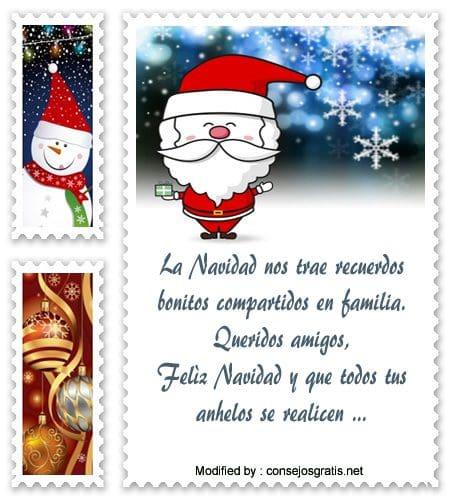 palabras con imàgenes de felìz Navidad para whatsapp, textos con imàgenes de felìz Navidad para whatsapp