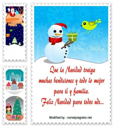descargar frases con imàgenes de felìz Navidad para whatsapp, frases con imàgenes de felìz Navidad para whatsapp