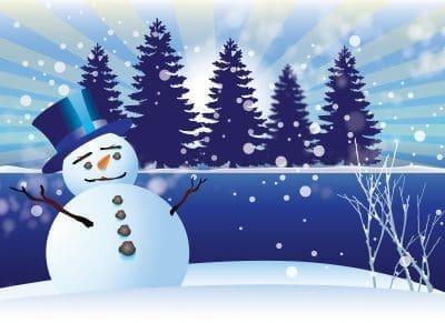 Enviar Mensajes De Navidad Para Whatsapp | Saludos De Navidad