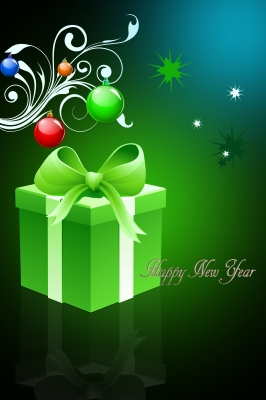 Buscar Mensajes De Navidad Y Año Nuevo | Tarjetas De Navidad