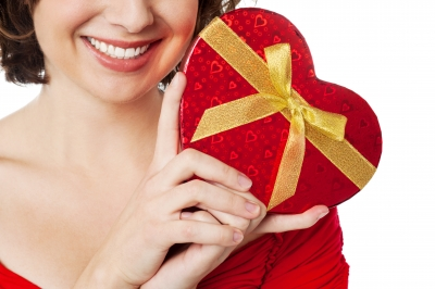Bellos Mensajes De San Valentín Para Tu Esposo | Poemas De Amor