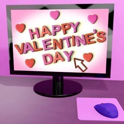 Buscar Mensajes De San Valentín Para Facebook | Frases de amor