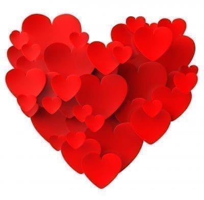 Nuevos Mensajes De Aniversario Para Mi Enamorada