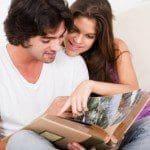 descargar mensajes para perdonar a tu pareja, nuevas palabras para perdonar a mi pareja