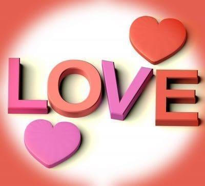 Nuevos Mensajes De Amor Para Tu Novia Celosa
