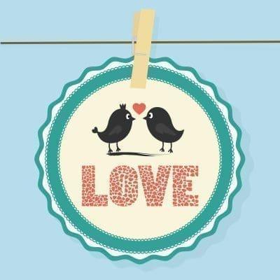 Buscar Bonitos Mensajes Para Enamorar La Chica Que Te Gusta