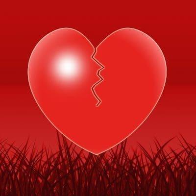 Nuevos Mensajes Para Terminar Relación Con Tu Amor