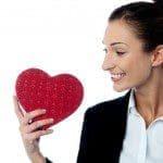 descargar mensajes de amor para tu novia, nuevas palabras de amor para mi novia