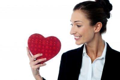 Nuevos Mensajes De Amor Para Tu Novia Con Imàgenes